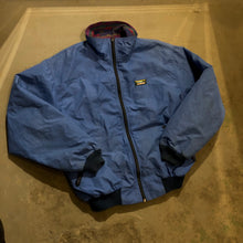 Load image into Gallery viewer, Vintage LL Bean Jacket
