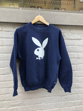 Load image into Gallery viewer, Playboy Crewneck