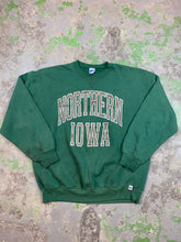 Load image into Gallery viewer, Northern Iowa crewneck