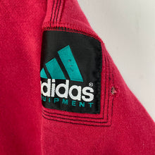Load image into Gallery viewer, Adidas equipment hoodie