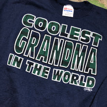 Load image into Gallery viewer, 1994 Grandma Crewneck