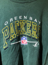 Load image into Gallery viewer, Packers Crewneck
