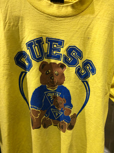 90s Guess tee