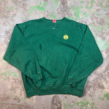 Load image into Gallery viewer, Portland Nike Crewneck