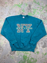 Load image into Gallery viewer, Heavy weight NY crewneck
