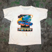 Load image into Gallery viewer, Vintage t shirt