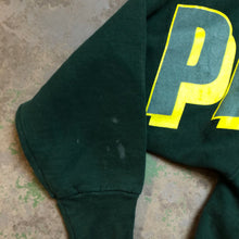 Load image into Gallery viewer, Vintage packers Crewneck