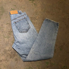 Load image into Gallery viewer, Vintage Liz Claiborne High waist Denim