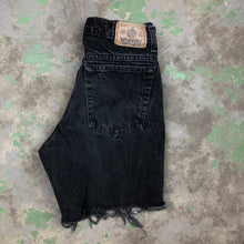 Load image into Gallery viewer, Vintage Wrangler Shorts