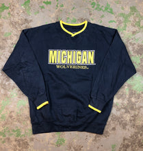 Load image into Gallery viewer, 90s Michigan Crewneck