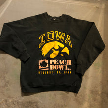 Load image into Gallery viewer, 1988 IOWA Crewneck