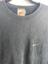 Load image into Gallery viewer, Faded Nike crewneck