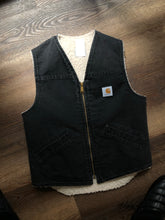 Load image into Gallery viewer, Carhartt Vest