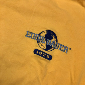 Light weight Eddie Bauer Crewneck