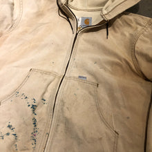 Load image into Gallery viewer, Super Rugged Carhartt Jacket