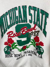 Load image into Gallery viewer, 1999 Michigan State crewneck