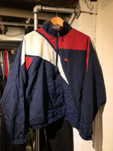 Load image into Gallery viewer, Reebok Jacket
