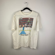 Load image into Gallery viewer, 90s farm team shirt