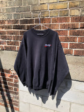 Load image into Gallery viewer, Coke Crewneck