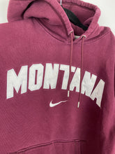 Load image into Gallery viewer, Montana Nike hoodie