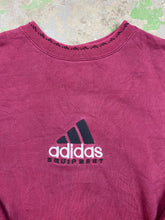 Load image into Gallery viewer, 90s Adidas equipment crewneck