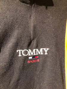 Bootleg Tommy