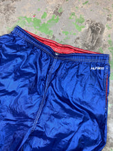 Load image into Gallery viewer, 90s Tommy splash pants