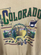 Load image into Gallery viewer, 90s Colorado crewneck
