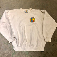 Load image into Gallery viewer, Vintage Hardrock Crewneck