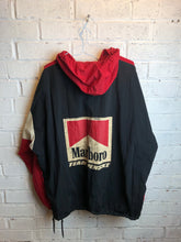 Load image into Gallery viewer, Vintage Marlboro Jacket