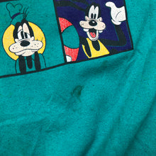 Load image into Gallery viewer, 90s Goofy Crewneck