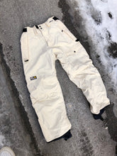 Load image into Gallery viewer, Goretex RLX snow pants