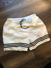 Load image into Gallery viewer, Adidas shorts
