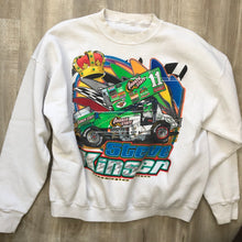 Load image into Gallery viewer, Racing Crewneck