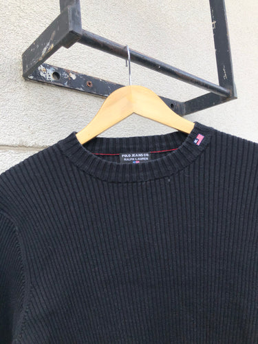 Polo Jeans Knit