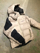 Load image into Gallery viewer, Polo Jeans Puffer