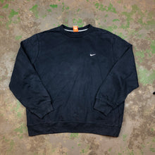 Load image into Gallery viewer, Early 2000s Nike Crewneck