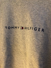 Load image into Gallery viewer, Tommy Crewneck
