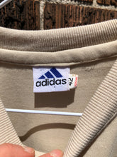 Load image into Gallery viewer, Vintage Adidas Shirt