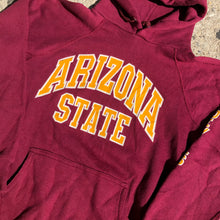 Load image into Gallery viewer, Vintage Arizona hoodie