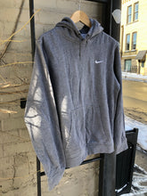 Load image into Gallery viewer, Nike Hoodie