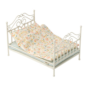 Maileg Vintage Bed - Micro