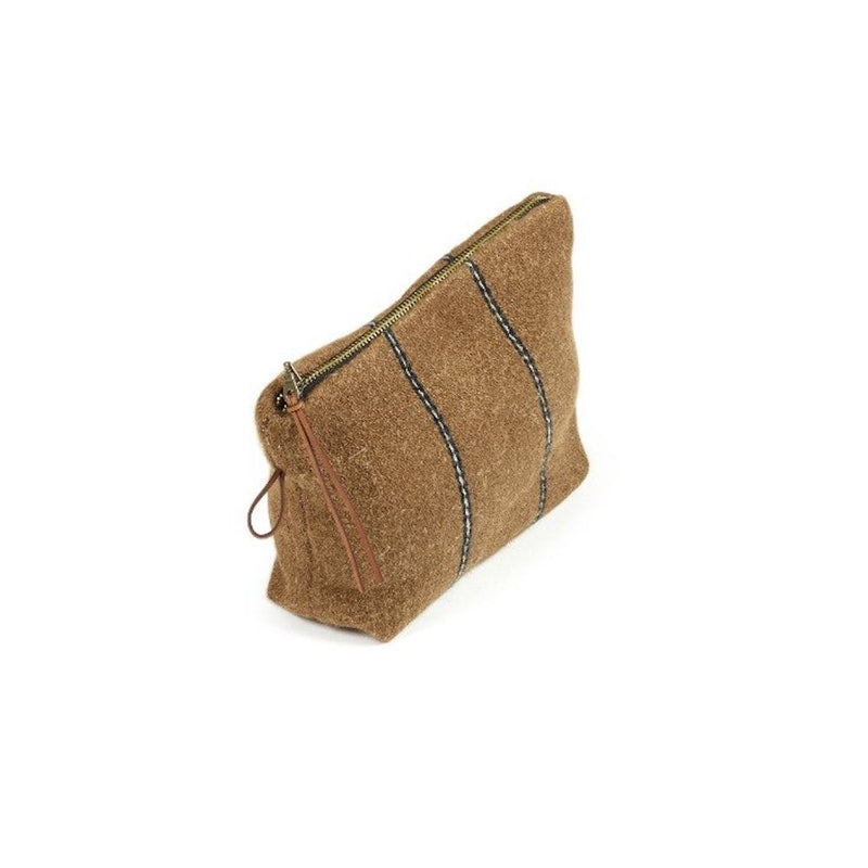 Libeco Gus Pouch 23 x 16cm