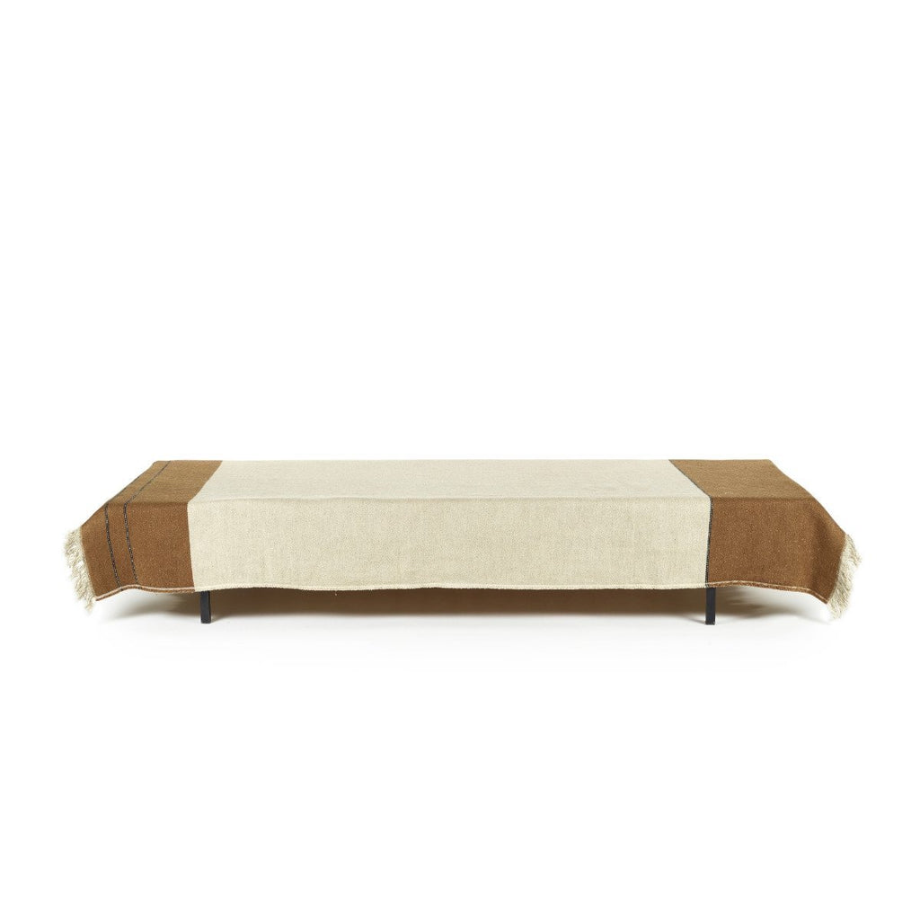Libeco Gus Throw 140 x 220cm