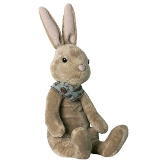Maileg Plush Bunny - medium