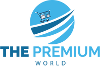 The Premium World