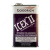 "Premium ICEX™ II De-icing Solution ""1 qt"""