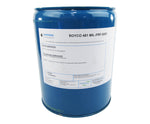 Premium ROYCO 481 Corrosion Preventative Compound, 5 gal