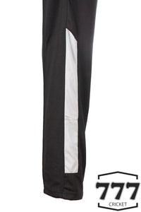 Detailed Tracksuit Bottoms
