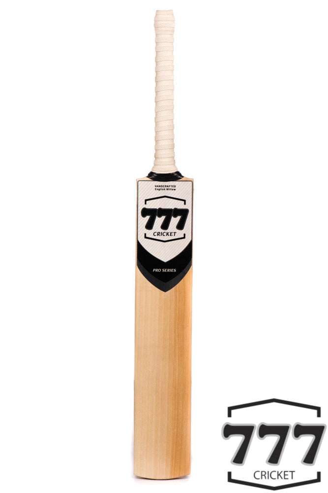 Pro Series Cricket Bat